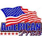 American Pride - A4841C-md (2)
