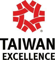 Taiwan Excellence Showcase