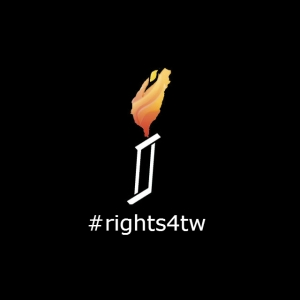 #rights4tw