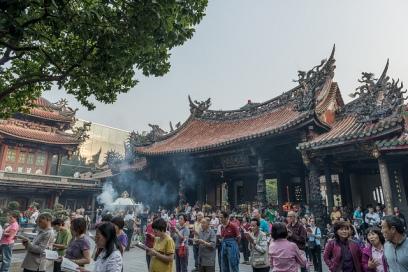 Photo Credit to wei zheng wang