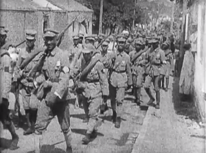 National_Revolutionary_Army_troops