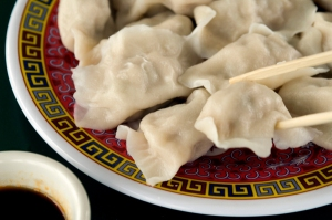 steamed-dumplings