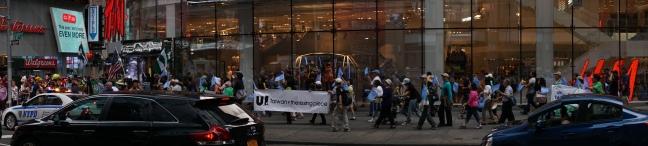 UN4TW2015March