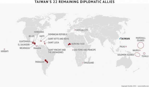 World_Taiwan_alliances (1)
