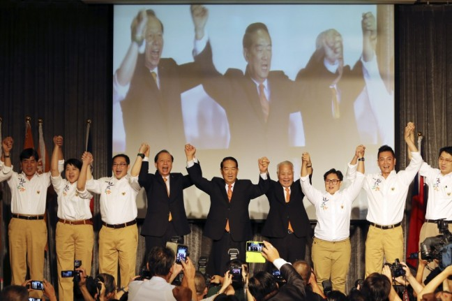 taiwan_election_tpe106