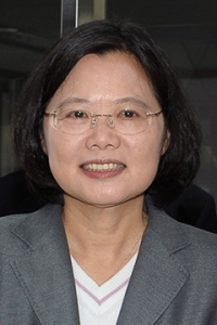 Tsai-Ing-Wen-croppedv2