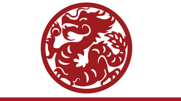 chinese-new-year-dragon-616