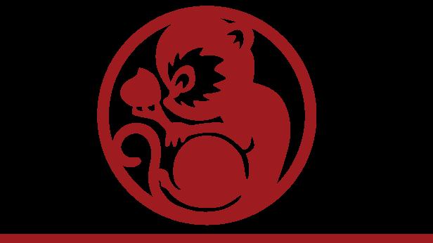 chinese-new-year-monkey-616