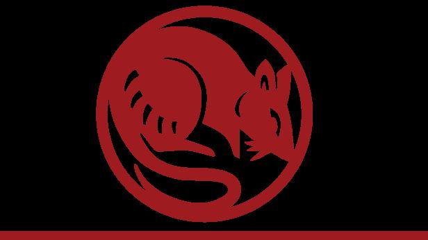 Chinese Zodiac – OFTaiwan