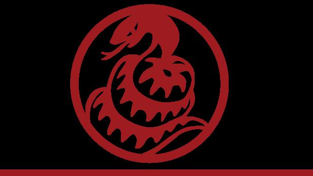 chinese-new-year-snake-616