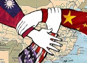 us-china-Taiwan
