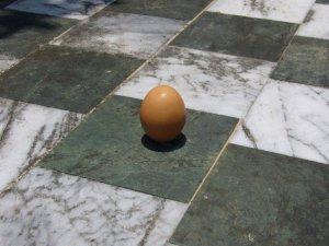 duangwu_egg